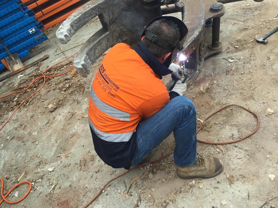 onsite-welding-projects-bos-engineering-2