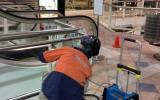 onsite-welding-projects-bos-engineering-3