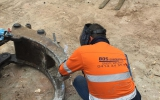 onsite-welding-projects-bos-engineering-4