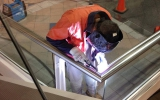 onsite-welding-projects-bos-engineering-5