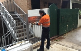 onsite-welding-projects-bos-engineering-6