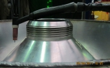 stainless-steel-bos-engineering-21