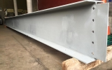 structural-steel-bos-engineering-27