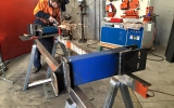 workshop-fabrication-bos-engineering-7