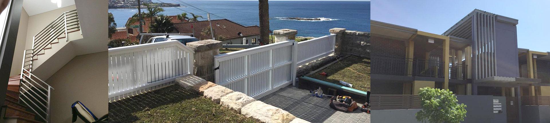 home-slide02